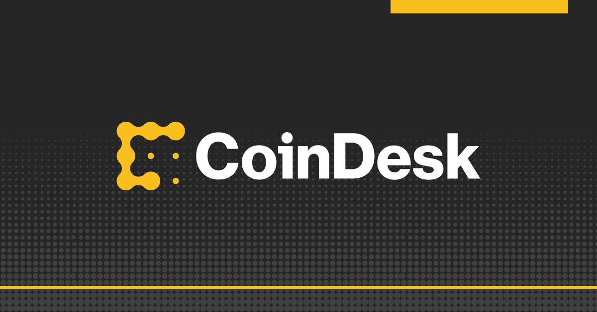 www.coindesk.com