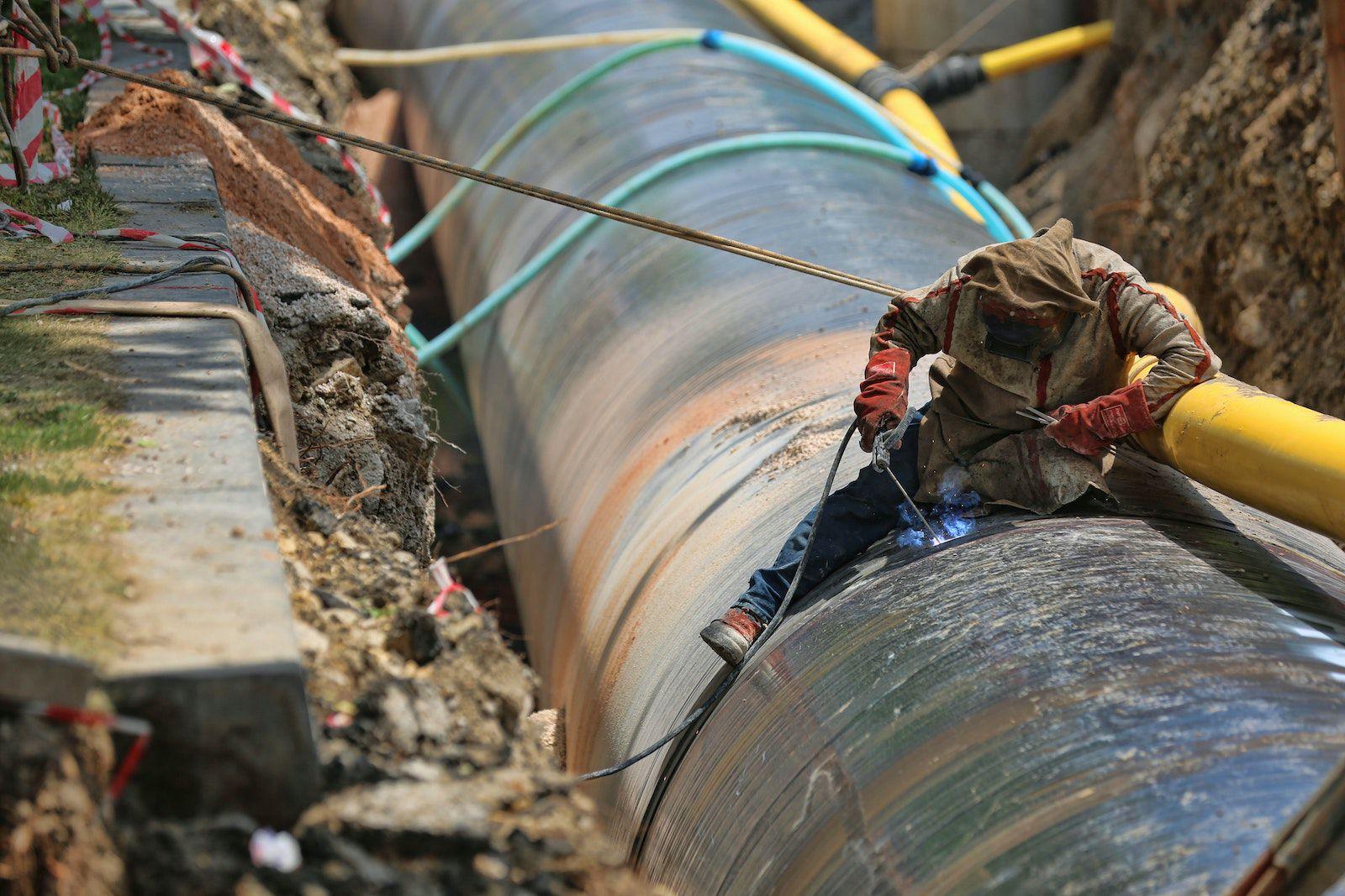 'Data Pipeline' Protocol KYVE Raises $2.8M From Industry Insiders