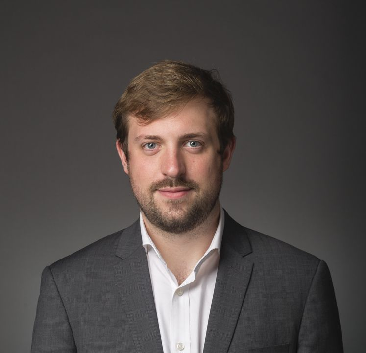 Gensler for a Day: How Rohan Grey Would Regulate Stablecoins