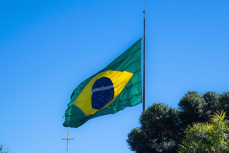 Brazilian Ride-Hailing Giant 99 to Enable Bitcoin Trading