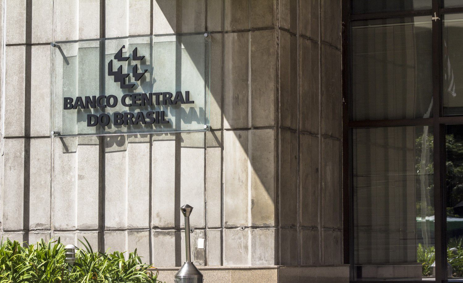 Brazil's Central Bank Says Local B3 Stock Exchange Could Be Oracle of Its CBDC