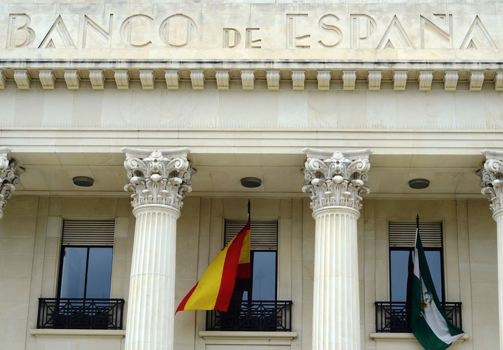 Spanish Banks Are Preparing to Offer Crypto Services: Report