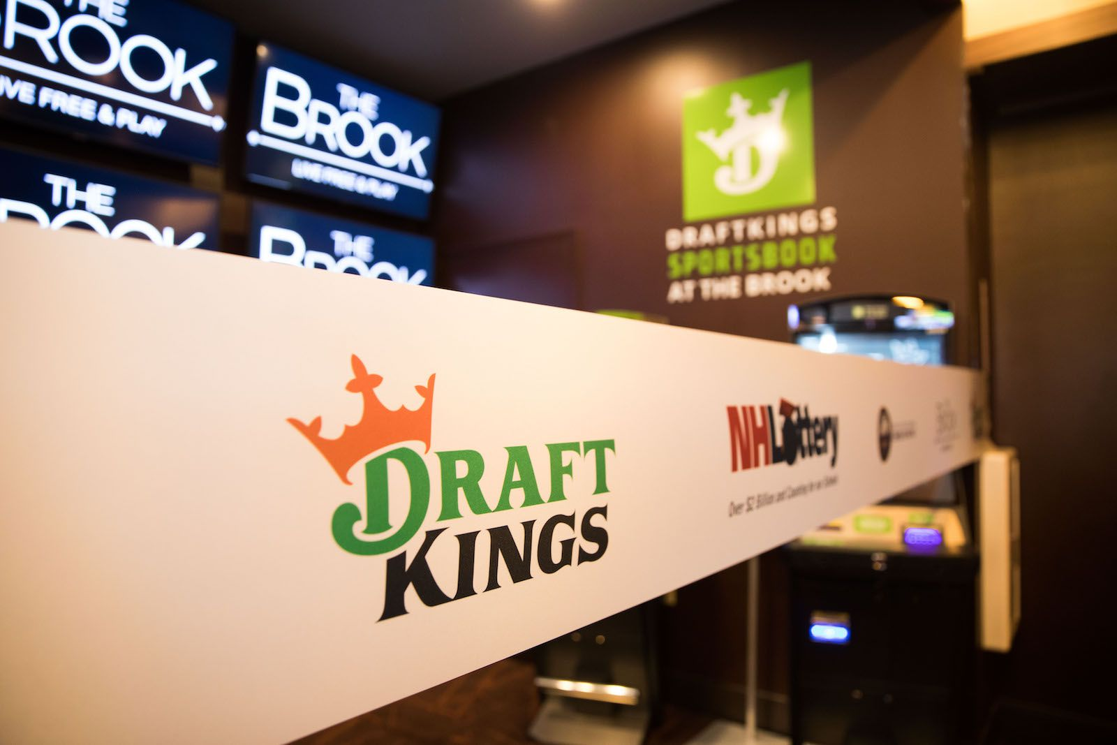 DraftKings Steps Further Into Crypto With Plans to Become Polygon Validator