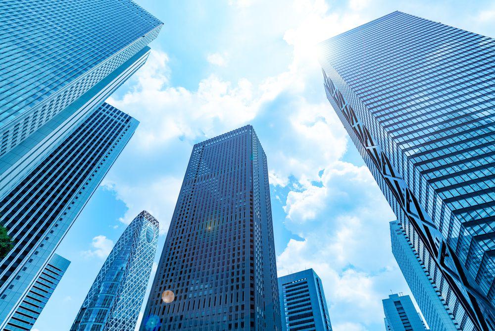 Huobi Japan Gets Regulators' Go-Ahead to Offer Derivatives
