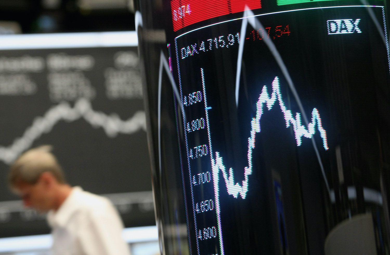 PsyOptions Raises $3.5M for Options Liquidity Mining and NFT Derivatives