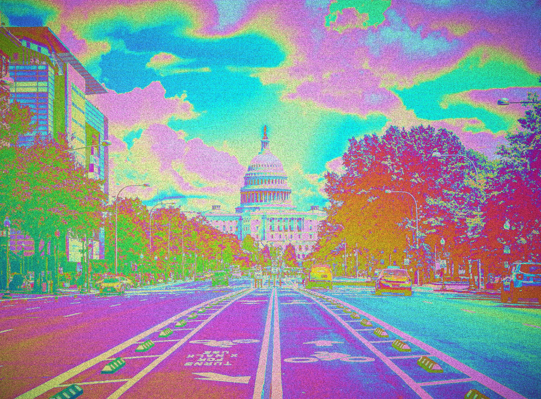 Why US Policymakers Should Embrace Web 3