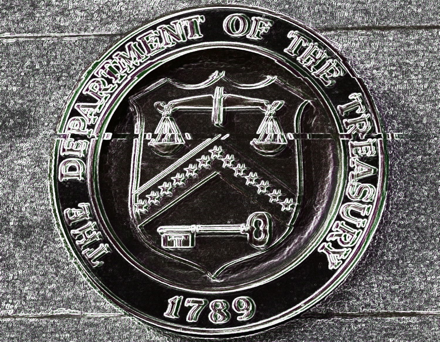 Ransomware Payments in 2021 Already Dwarf Last Year's Total, FinCEN Reports