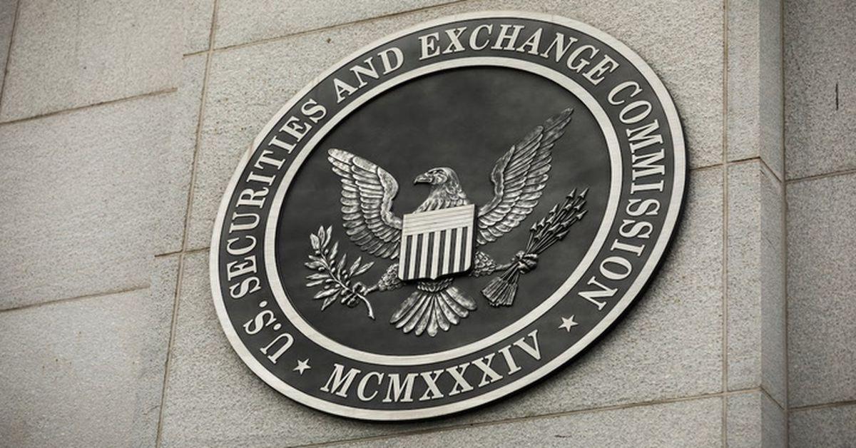 Market Wrap: Bitcoin Reaches K as SEC's ETF Deadline Nears