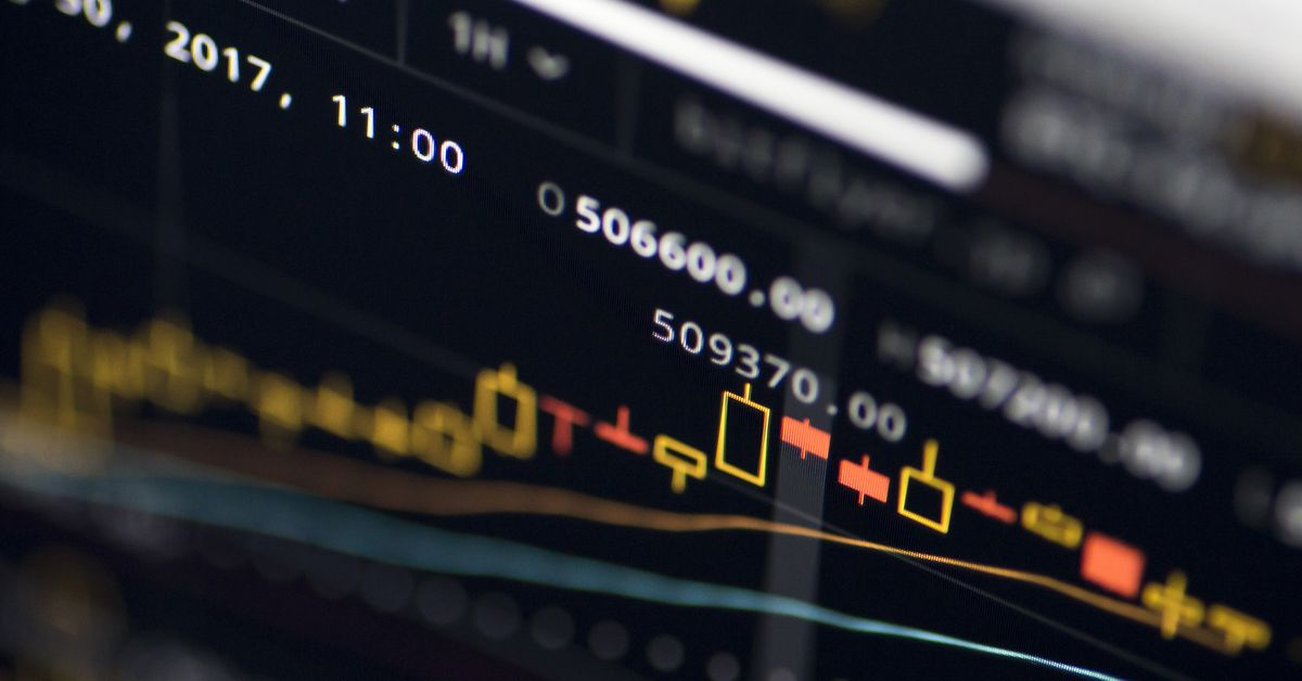 How Two Prime's Crypto Fund Beat Bitcoin in August — CoinDesk