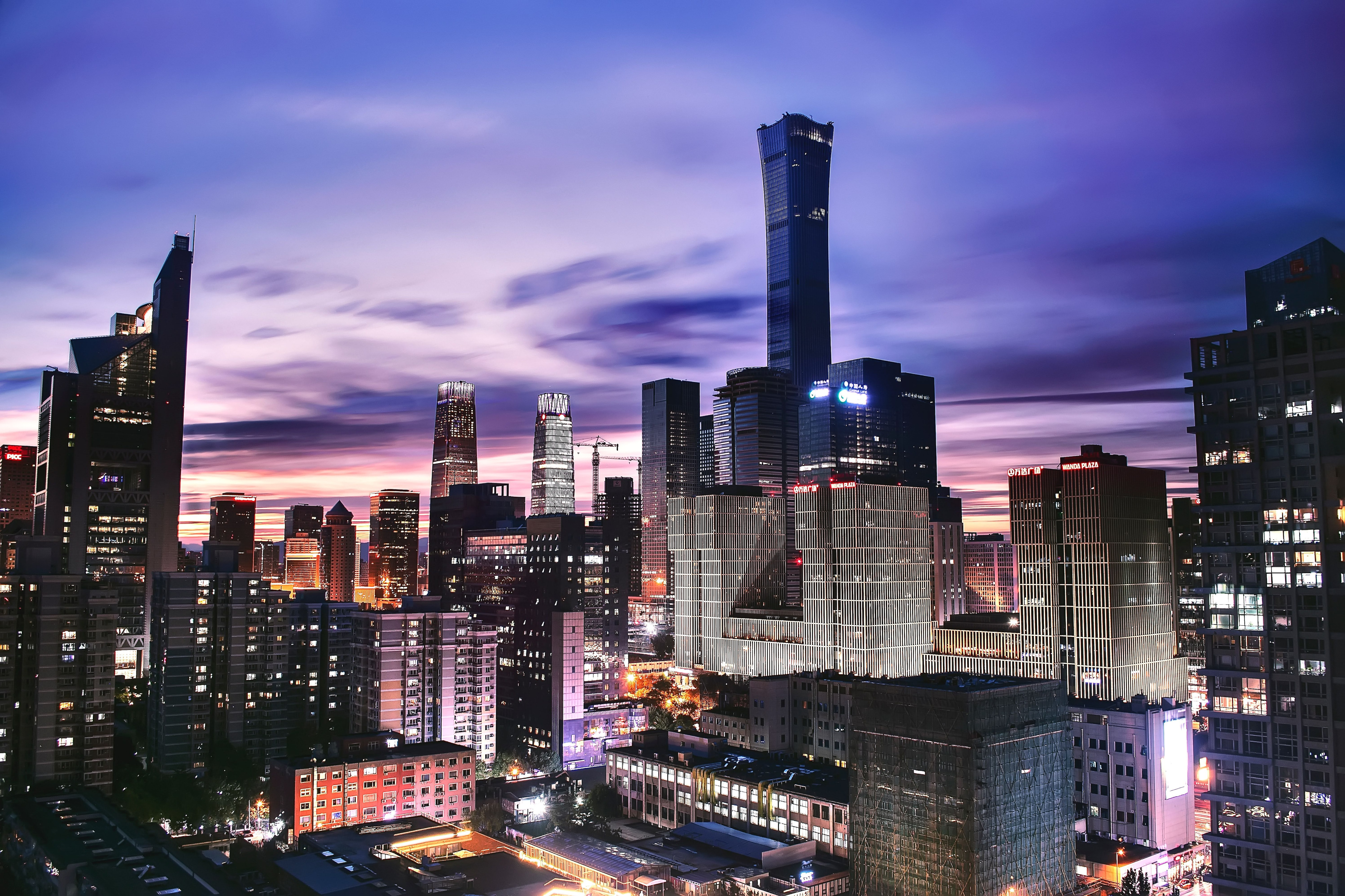 Sino Global Capital Launches $200M Fund Backed by FTX