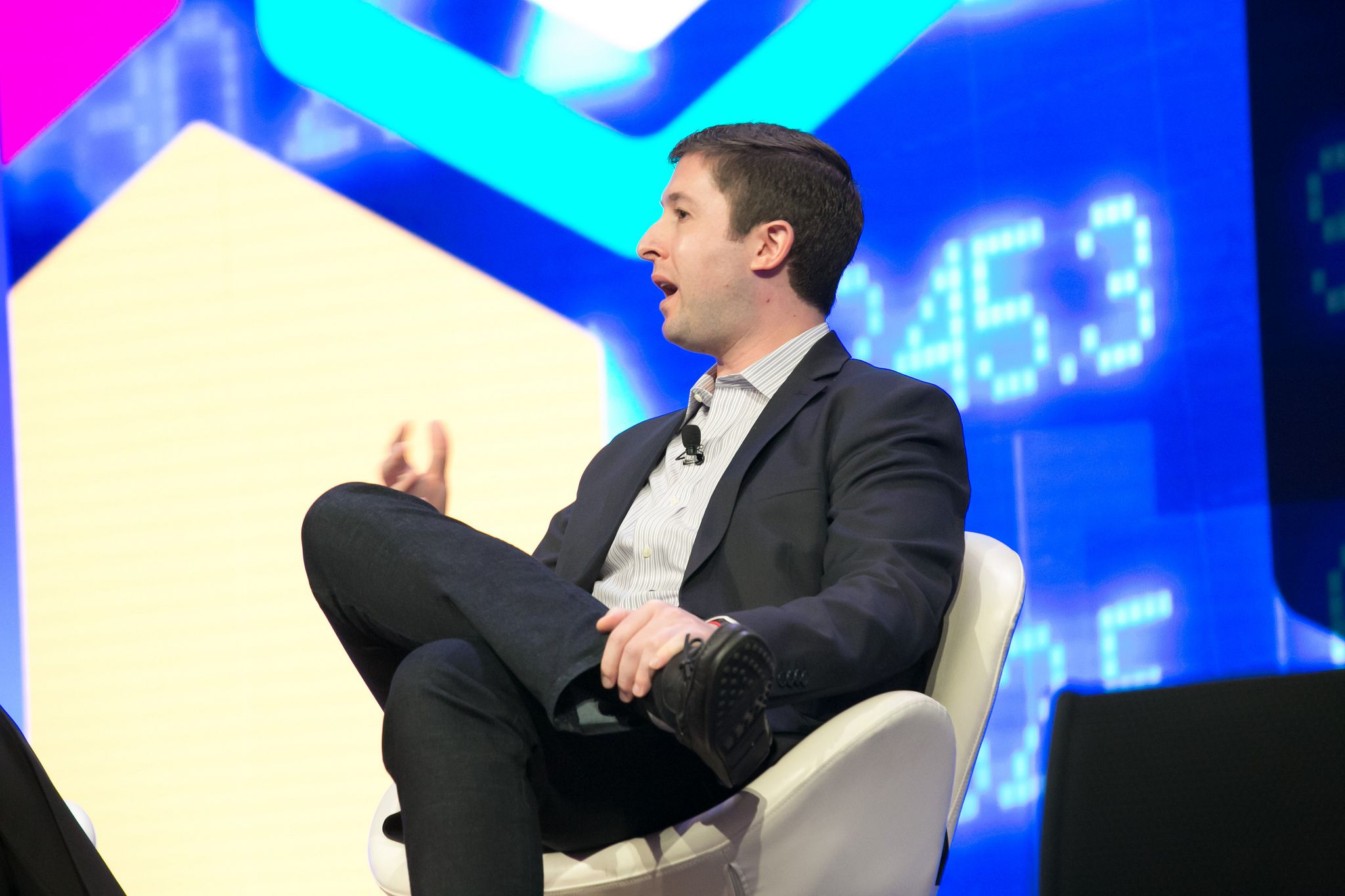 Grayscale Said Close to Filing to Convert Bitcoin Fund Into Spot ETF, CNBC Says