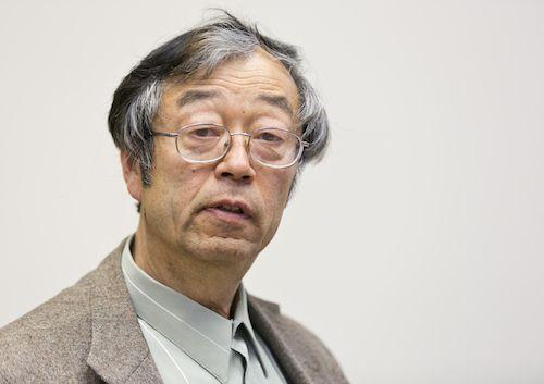 No, Satoshi Nakamoto is not Dorian S. Nakamoto, a 64-year-old Japanese man living in California, probably.
