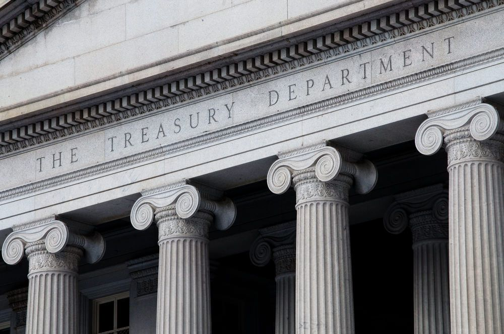 Stablecoin Issuers Could Soon Face Bank-Like Regulations