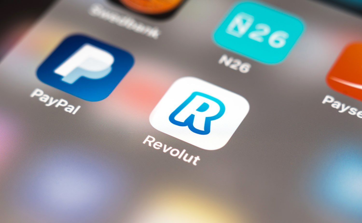 Revolut Launches Commission-Free Crypto Trading for US Investors