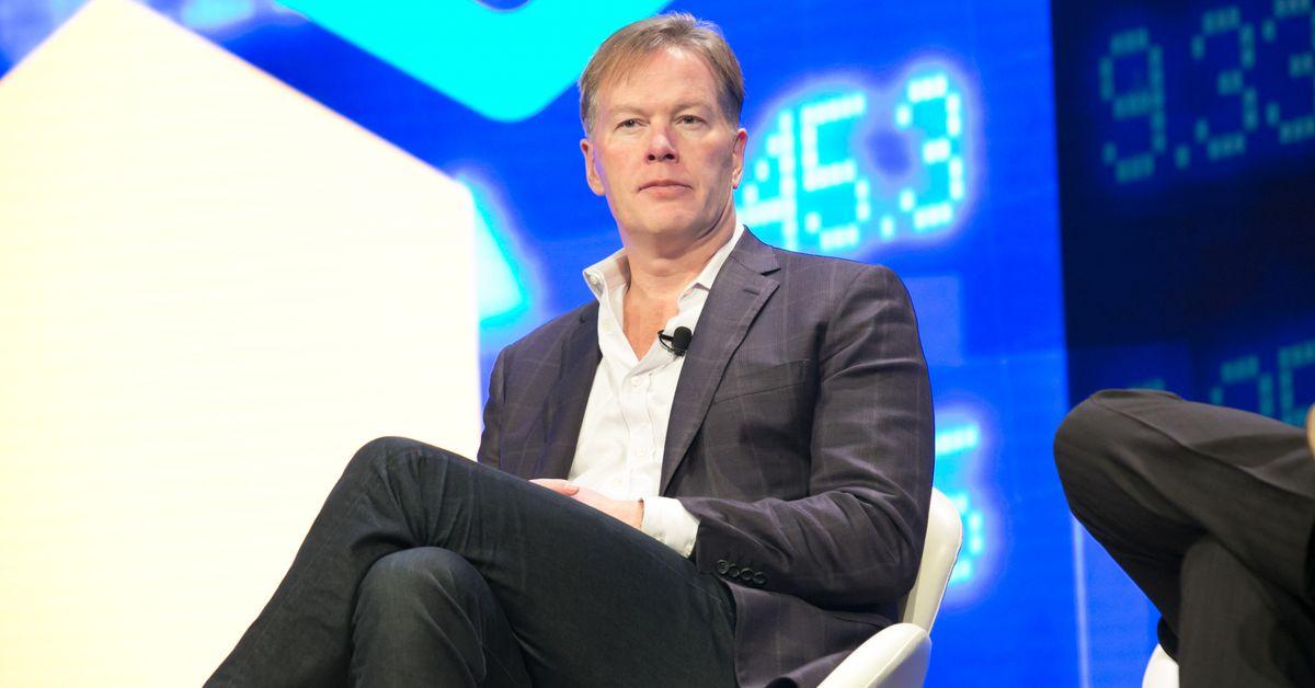 Pantera CEO Says Bitcoin ETF May Fail to Spark Rally — CoinDesk