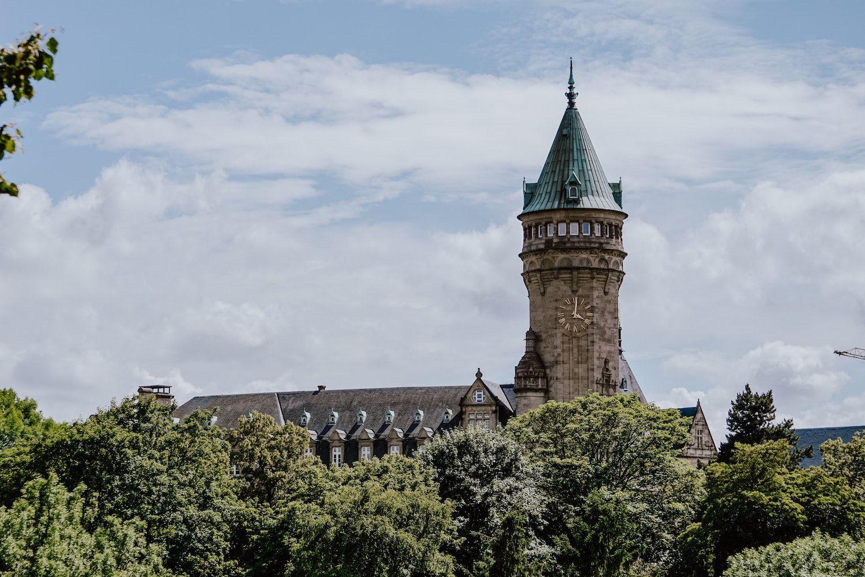 btc tower