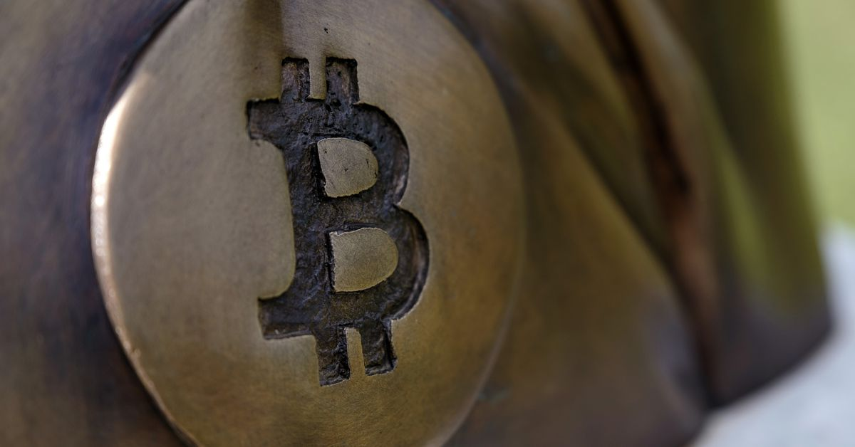 China's Latest Crypto Crackdown Draws Yawns From Bitcoin Market Vets — CoinDesk