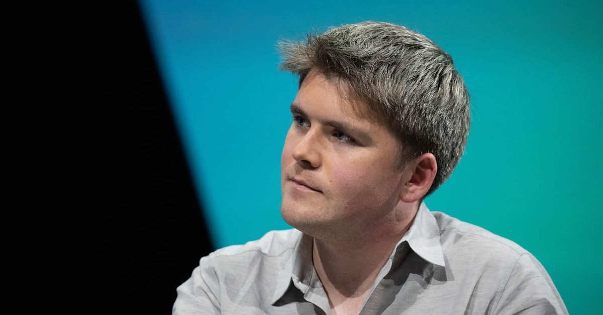Stripe Is Hiring a Crypto Team 3 Years After Ending Bitcoin Support — CoinDesk