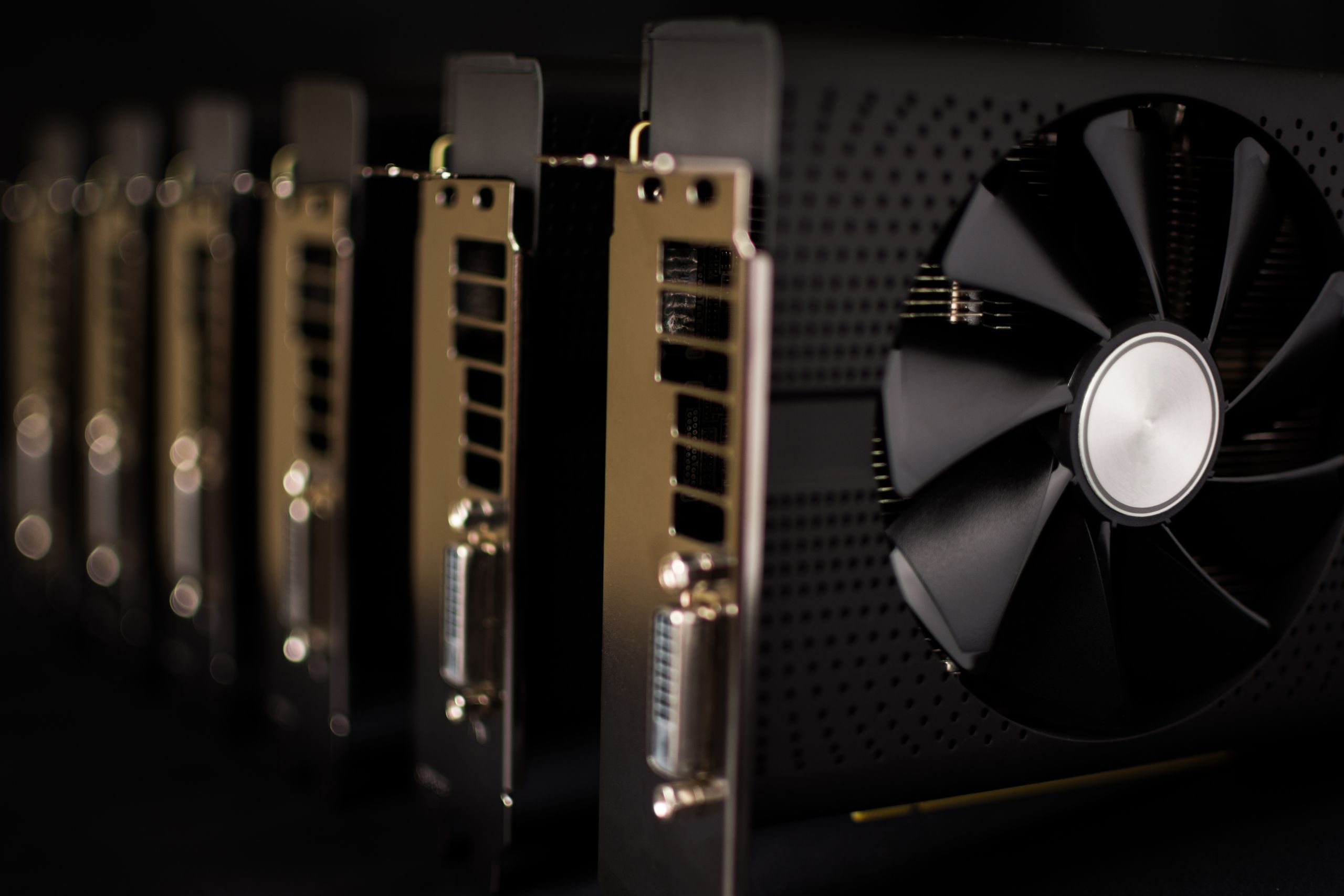 OLB Group Surges After Starting Bitcoin Mining Operation