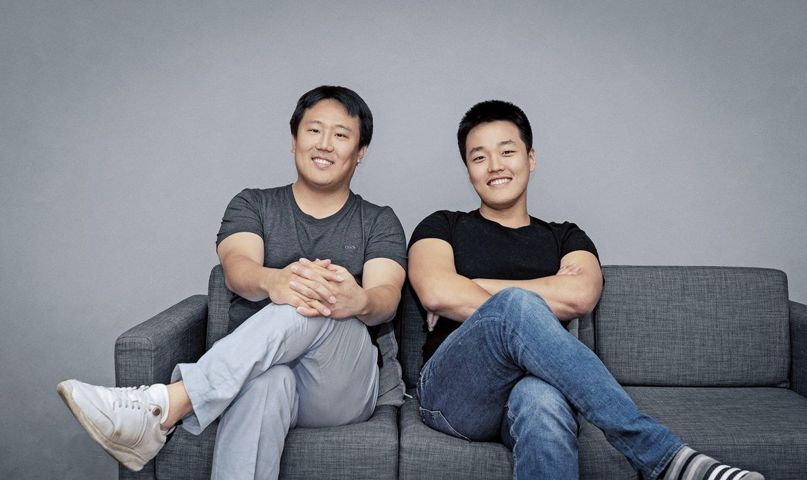 Terra's Do Kwon Was Served by SEC, New Lawsuit Shows